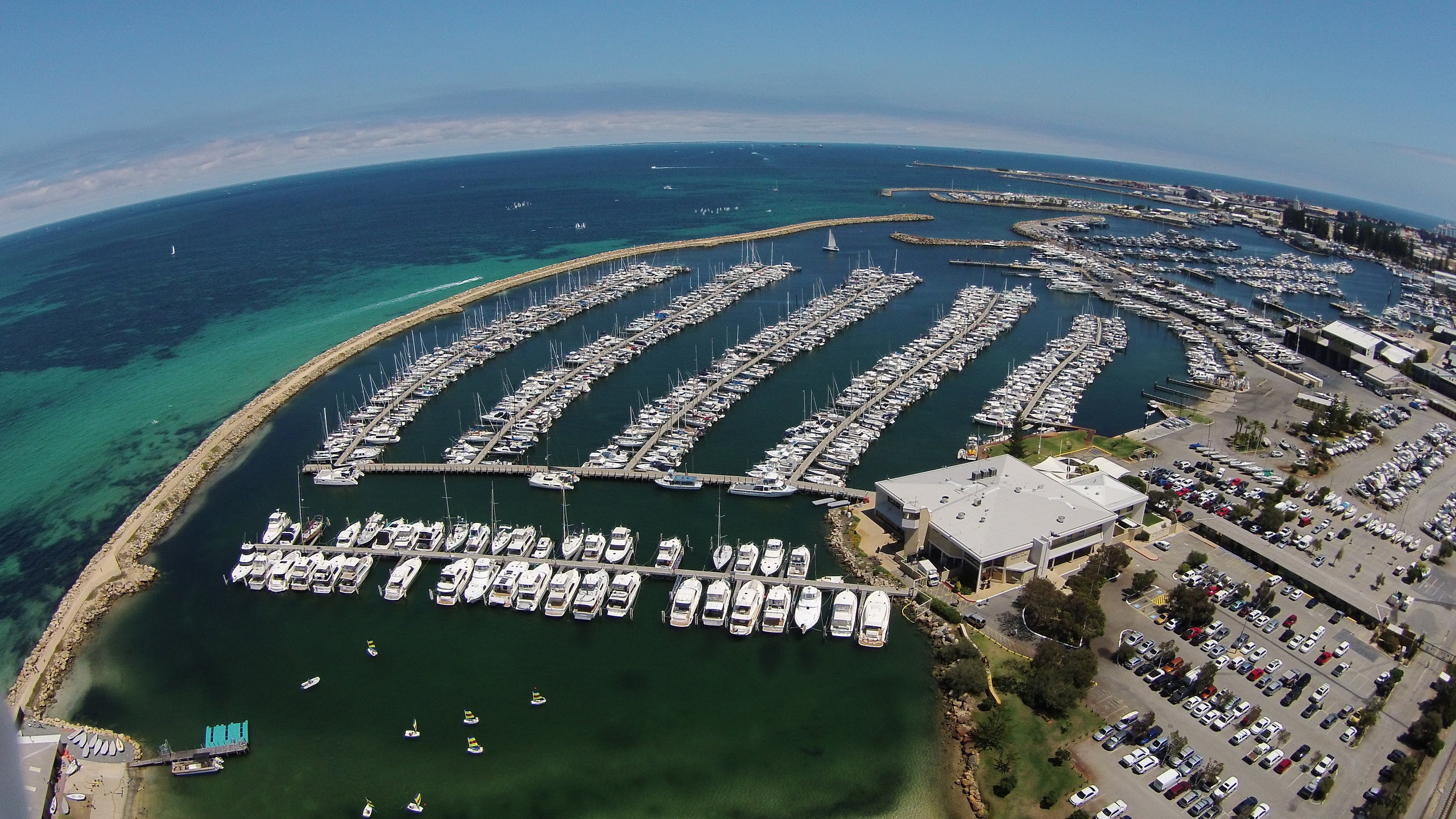 Fremantle_Sailing_Club_Aerial.jpeg