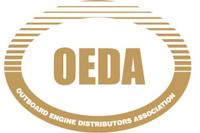 OEDA-logo-hi-res.jpg