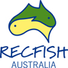 Recfish-logo small.jpg