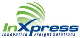 inxpress_logo.jpeg