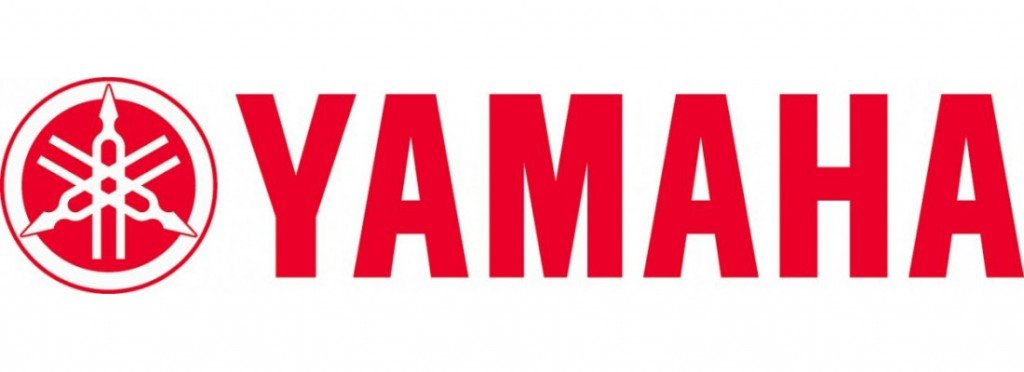 Yamaha-1024x372.jpg