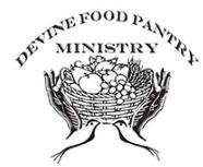 foodpantry.PNG
