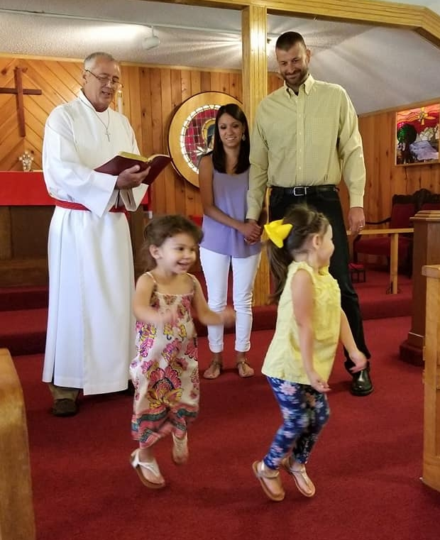 Church 16.jpg