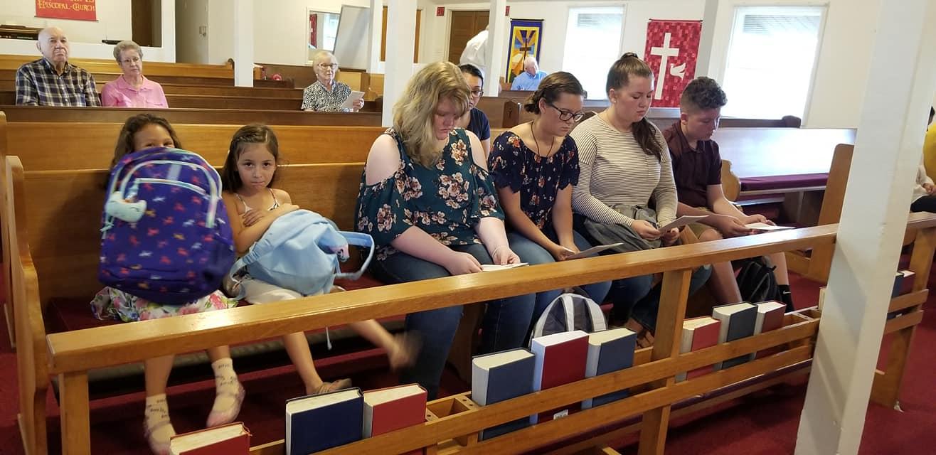 backpack blessing 1.jpg