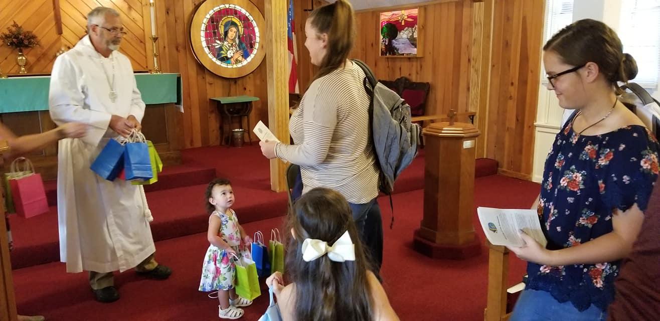 backpack blessing 6.jpg