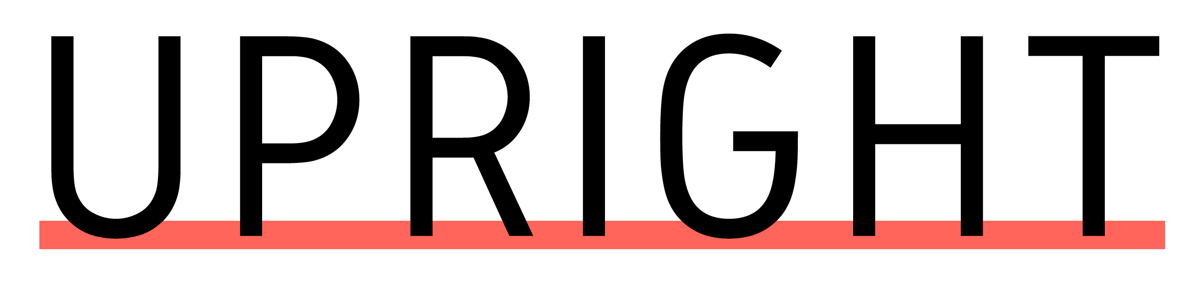 upright logo_transparent_2018.png