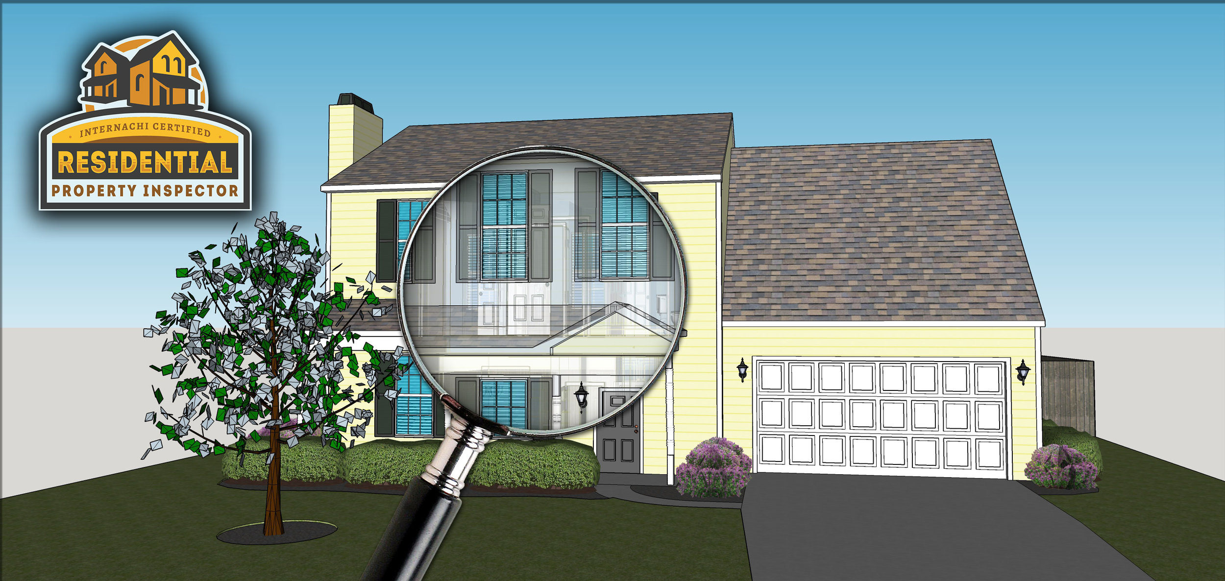 internachi-residential-property-inspector-2.jpg
