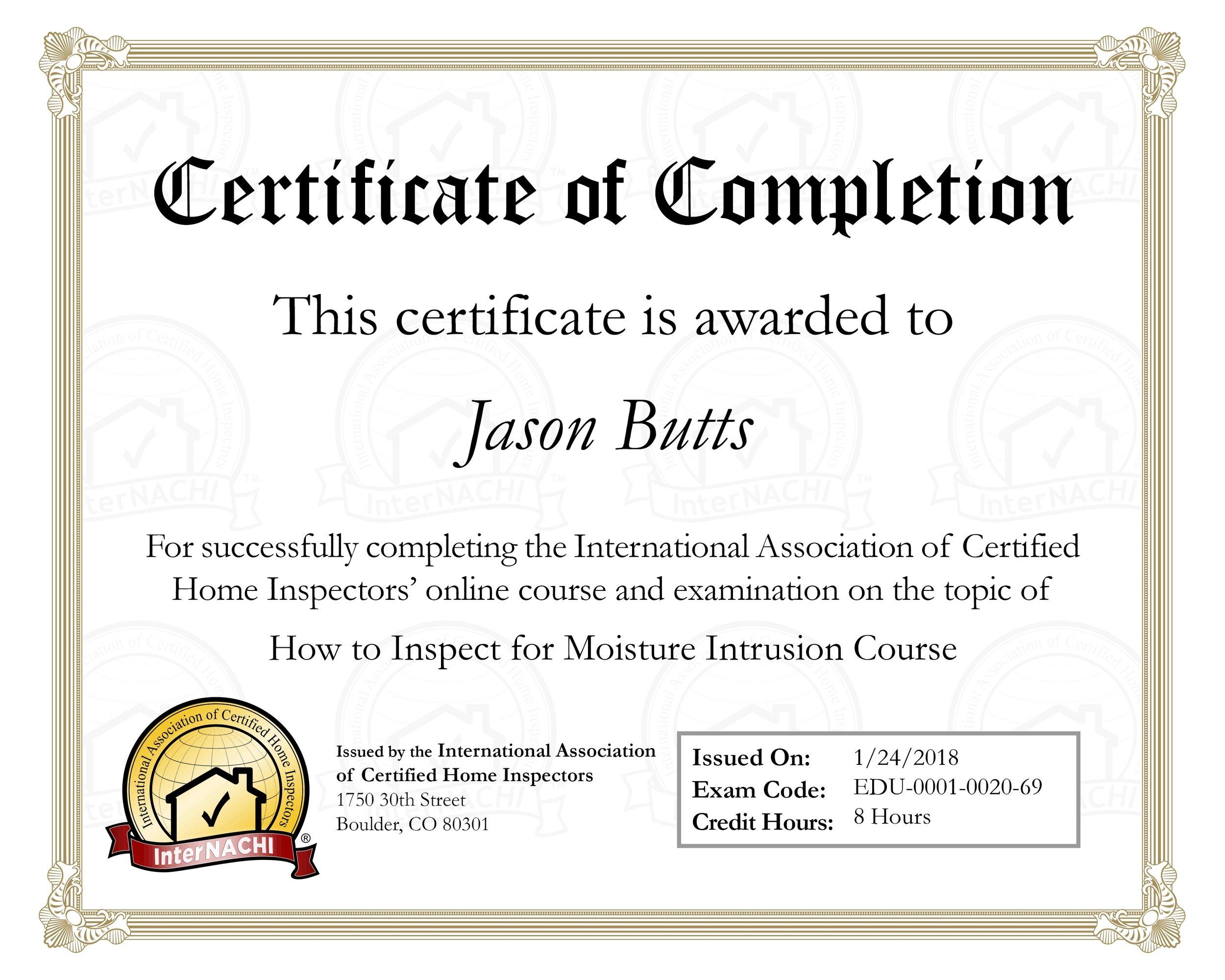 jbutts2_certificate_57.jpg