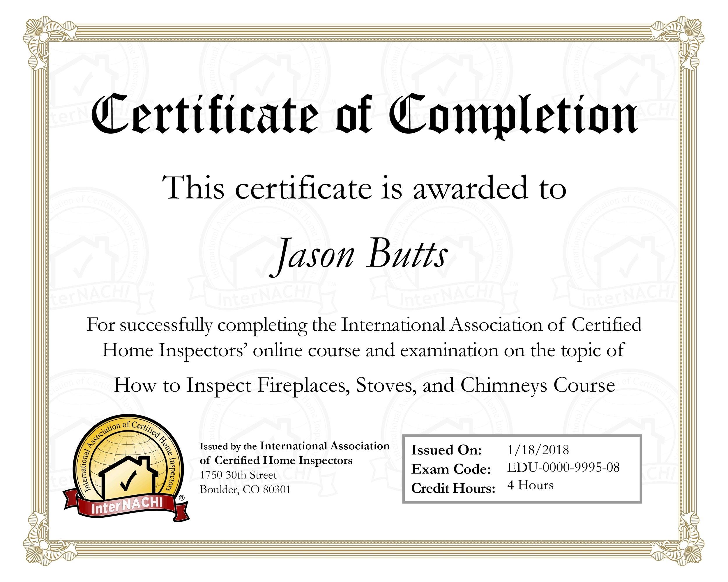 jbutts2_certificate_153.jpg