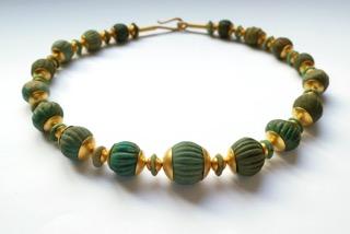 necklace.romanmelonbeads1 (4).jpeg