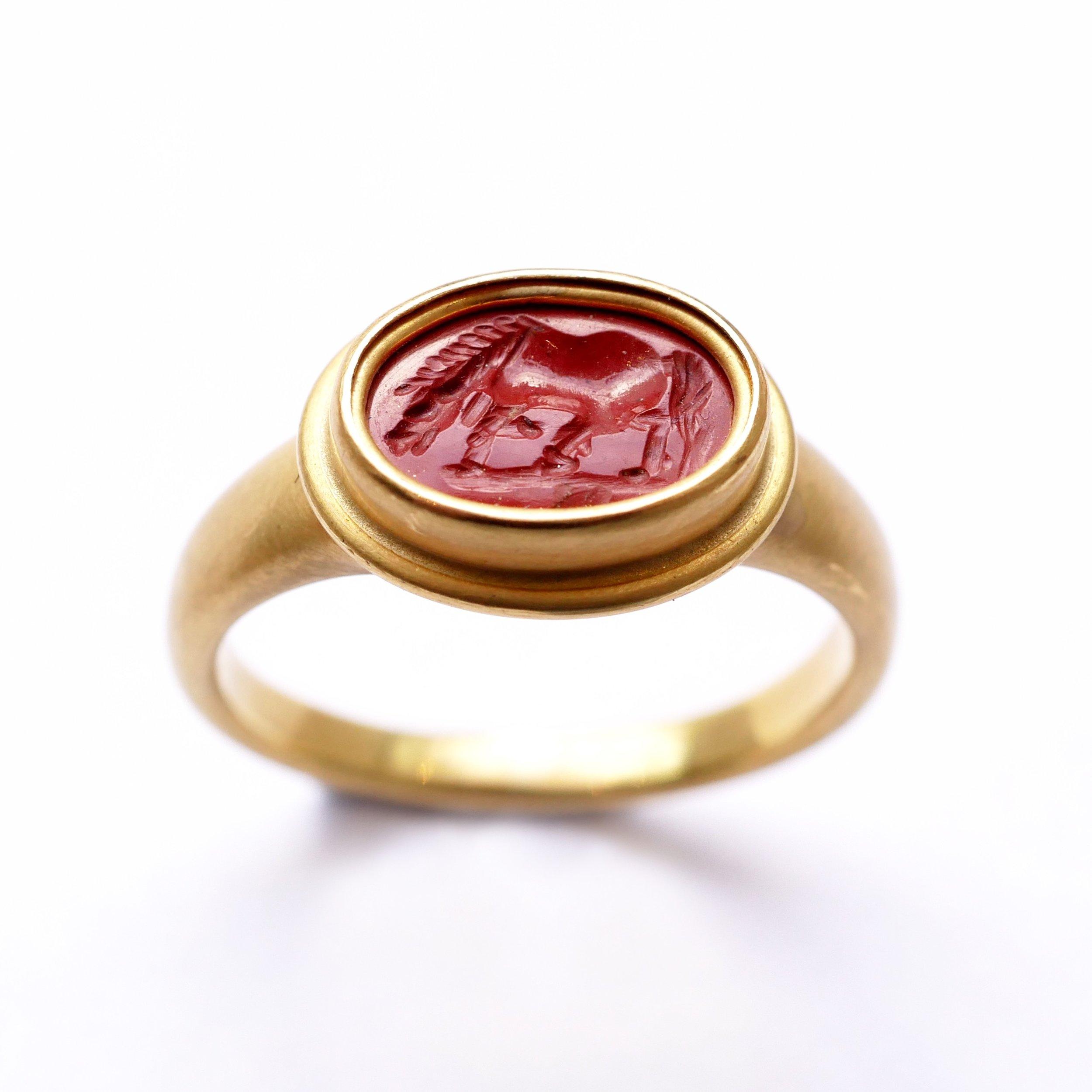 ring_romangem_horse.JPG