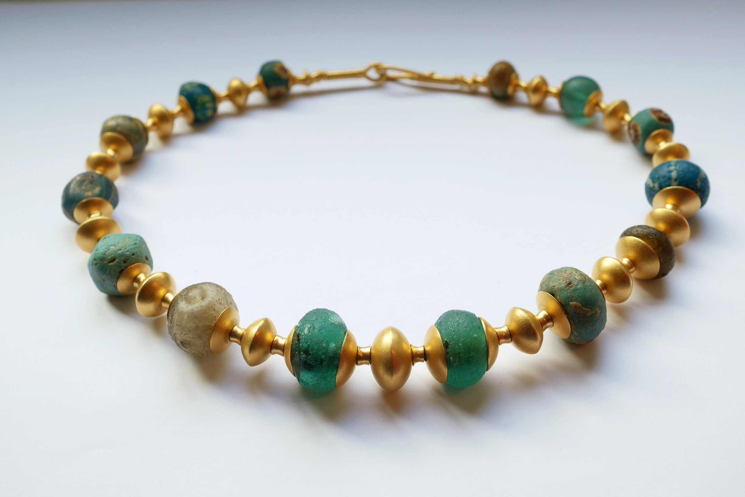 necklace_ancientglassbeads.jpg