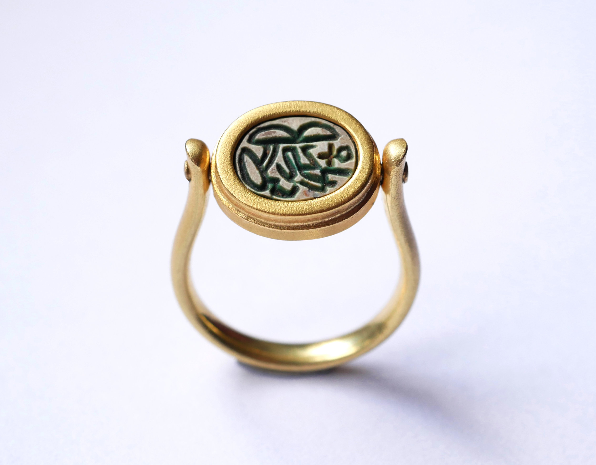 ring_scarab_swivel2.jpg