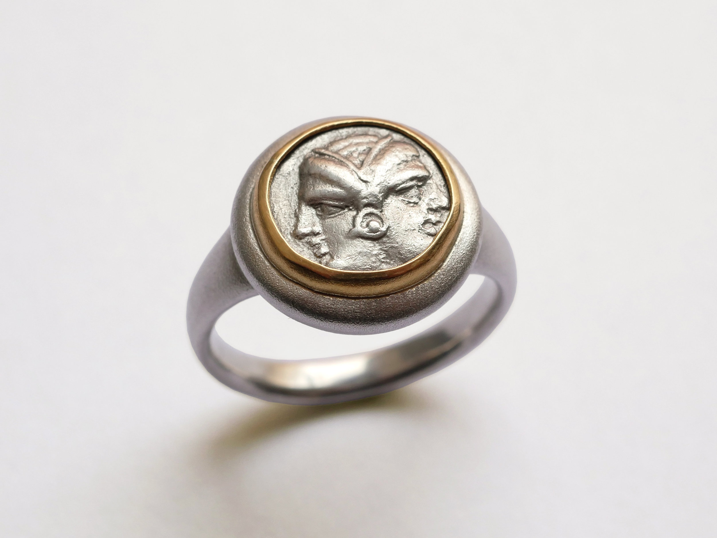 ring_greekcoin_janus1.jpg