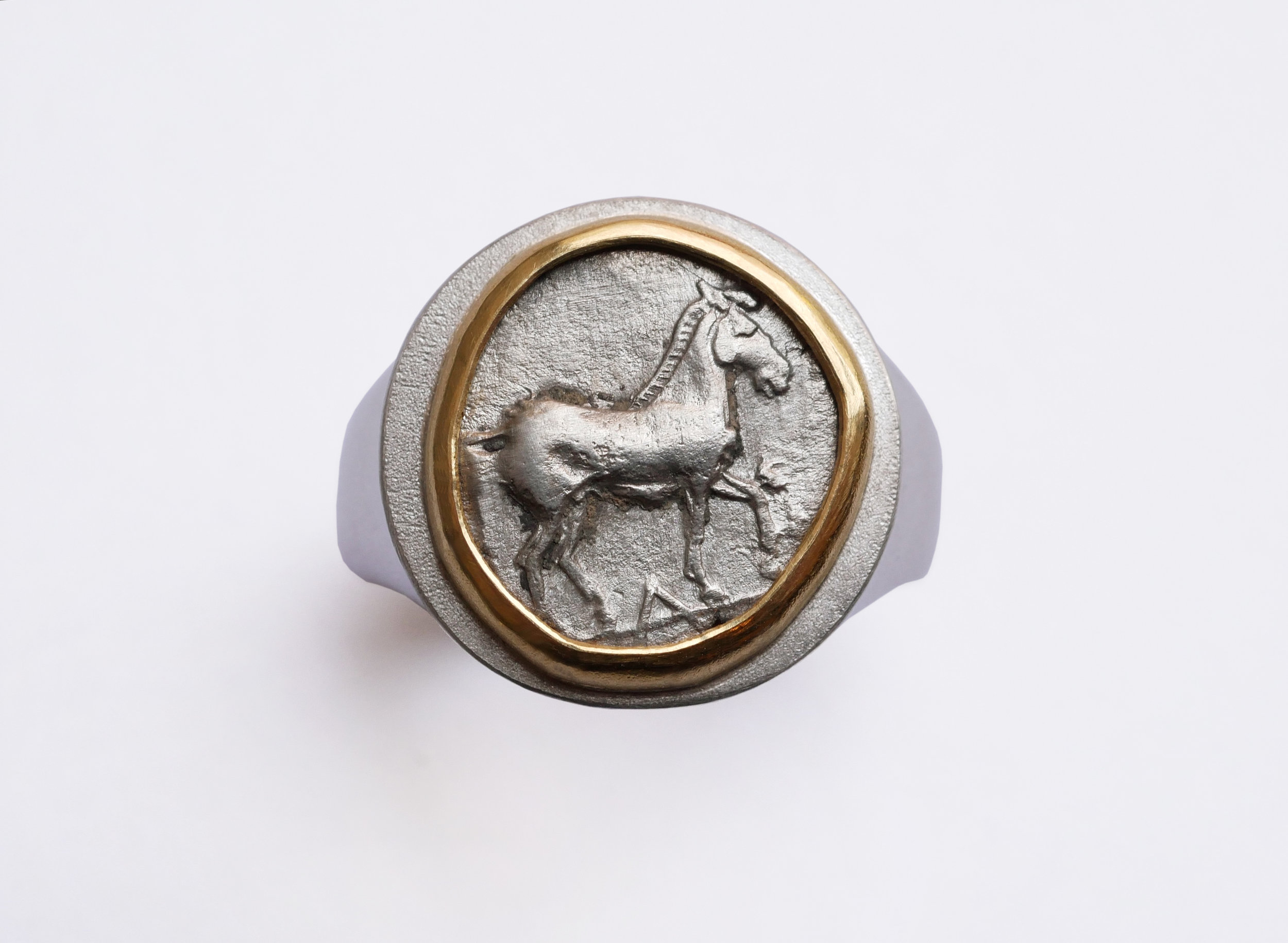 ring_greekcoin_horse1.jpg
