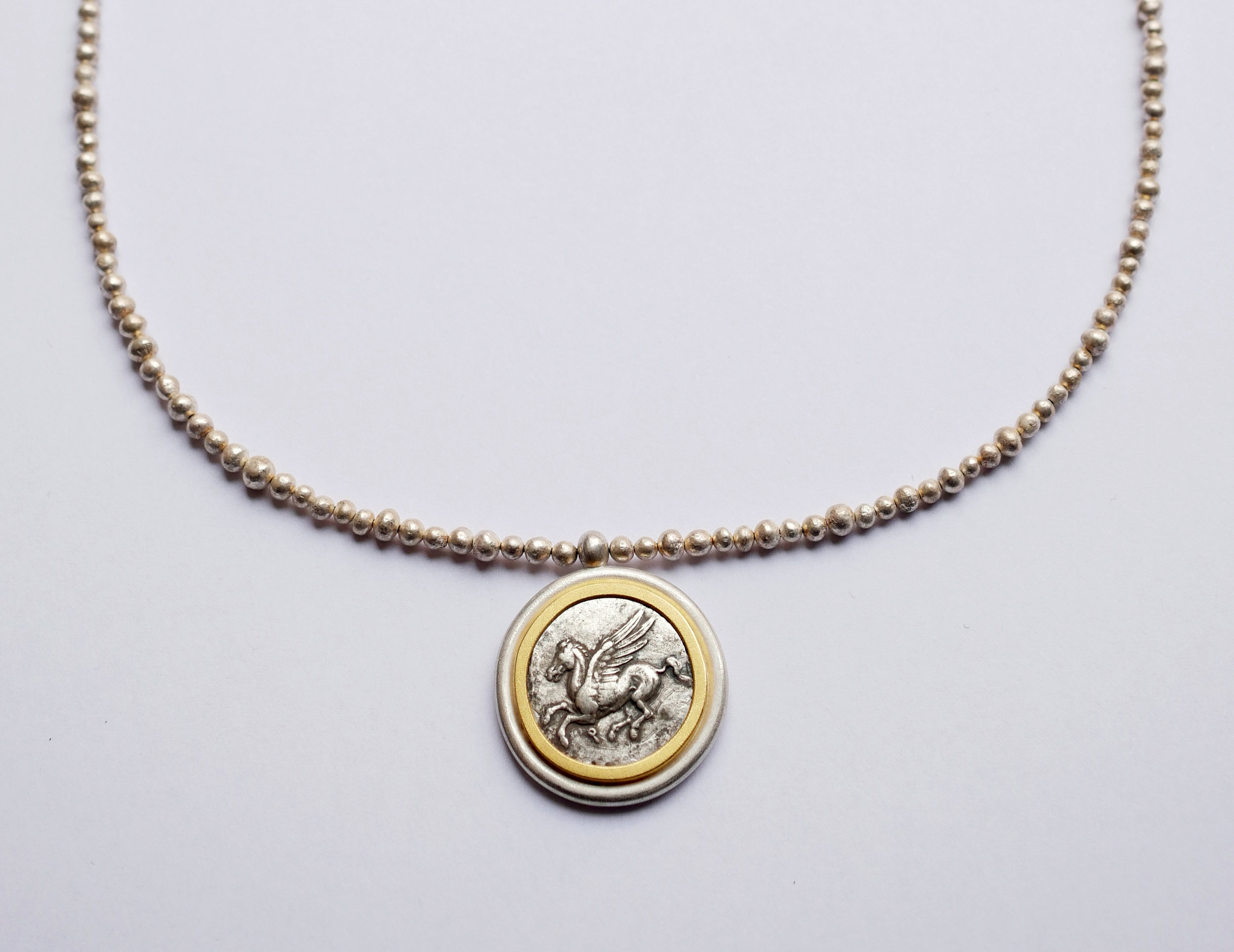 necklace_greekcoin_pegasus1.jpg