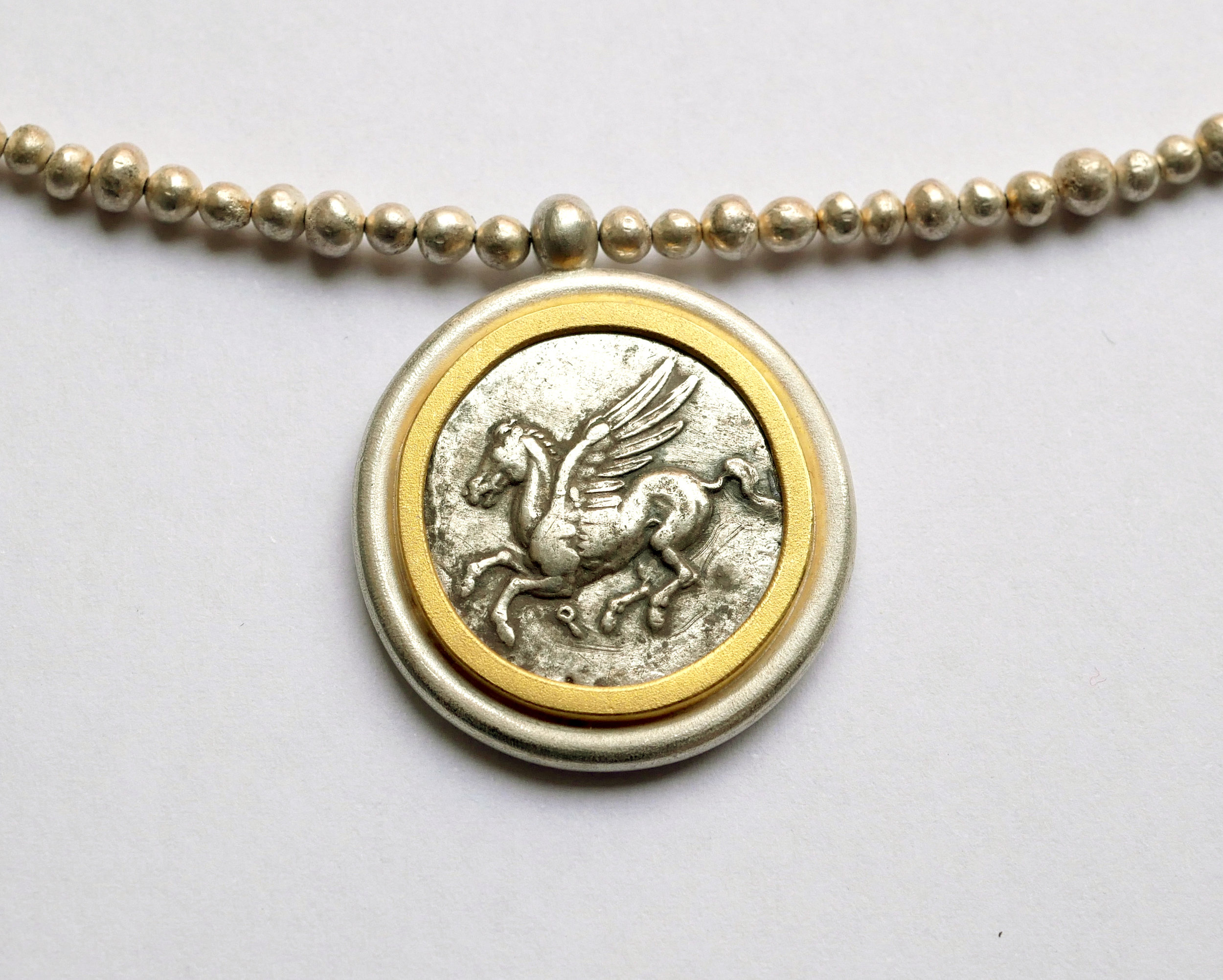 necklace_greekcoin_pegasus2.jpg