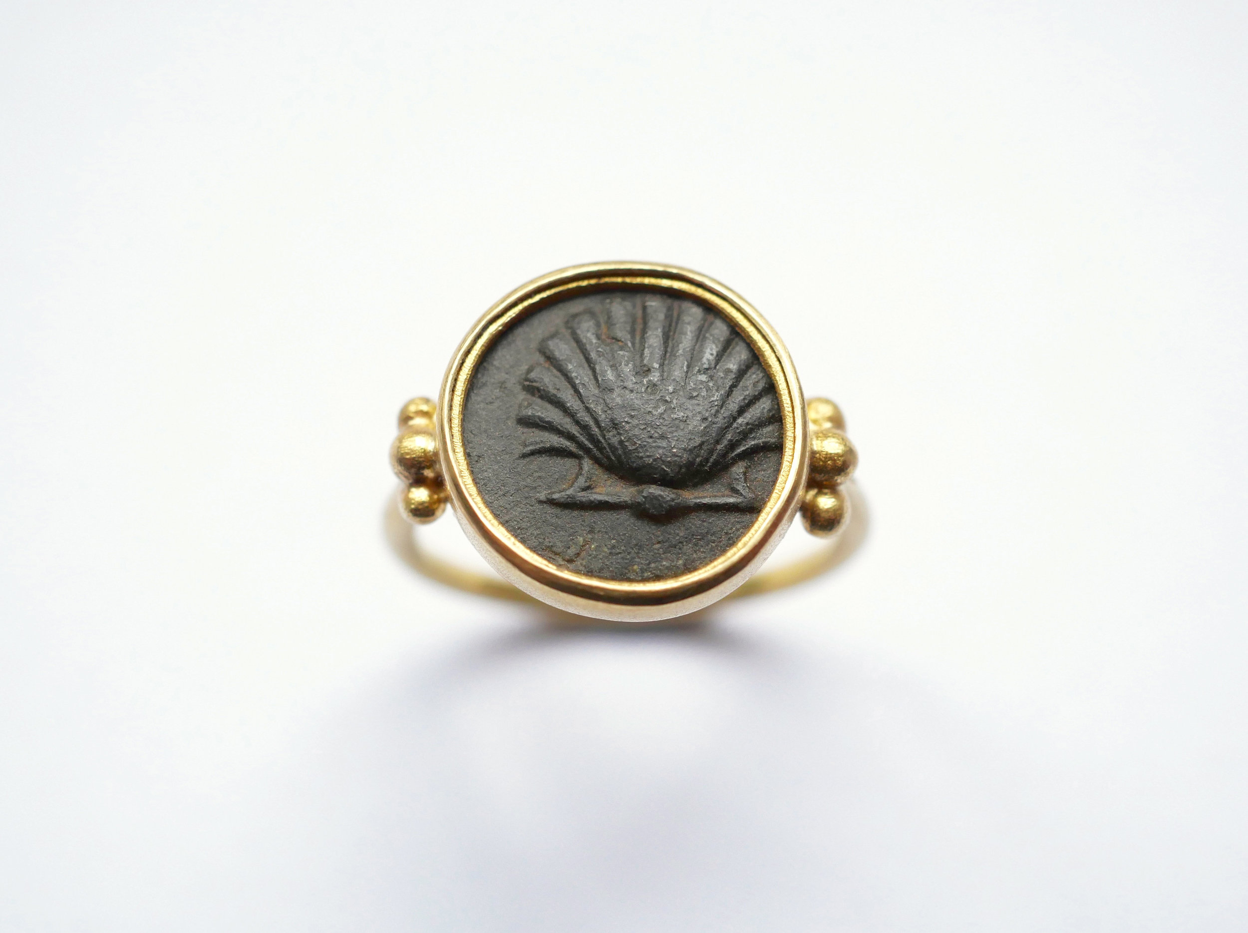 ring_bronzecoin_scallop1.jpg
