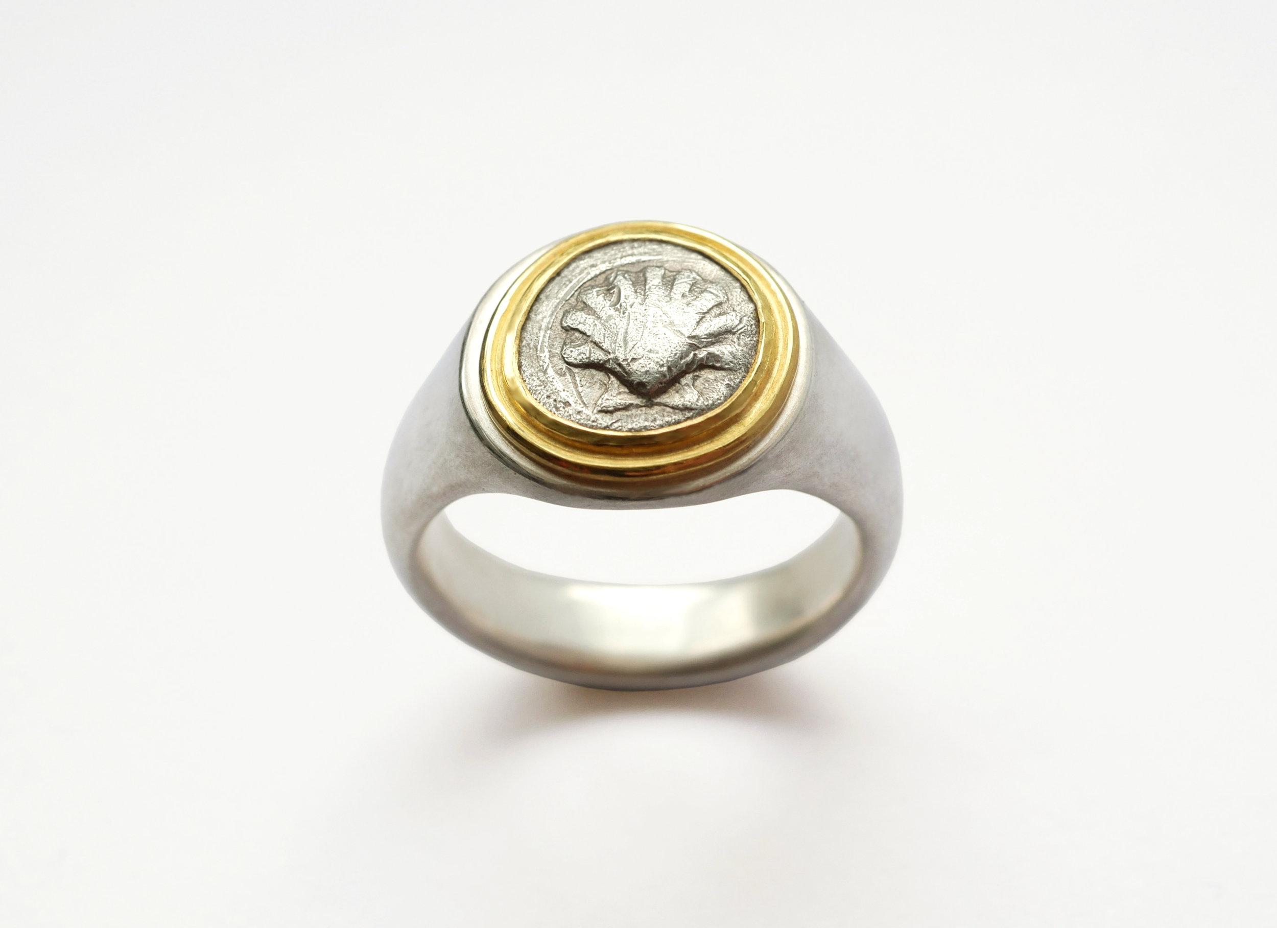 ring_ancientcoin_scallop2.jpg