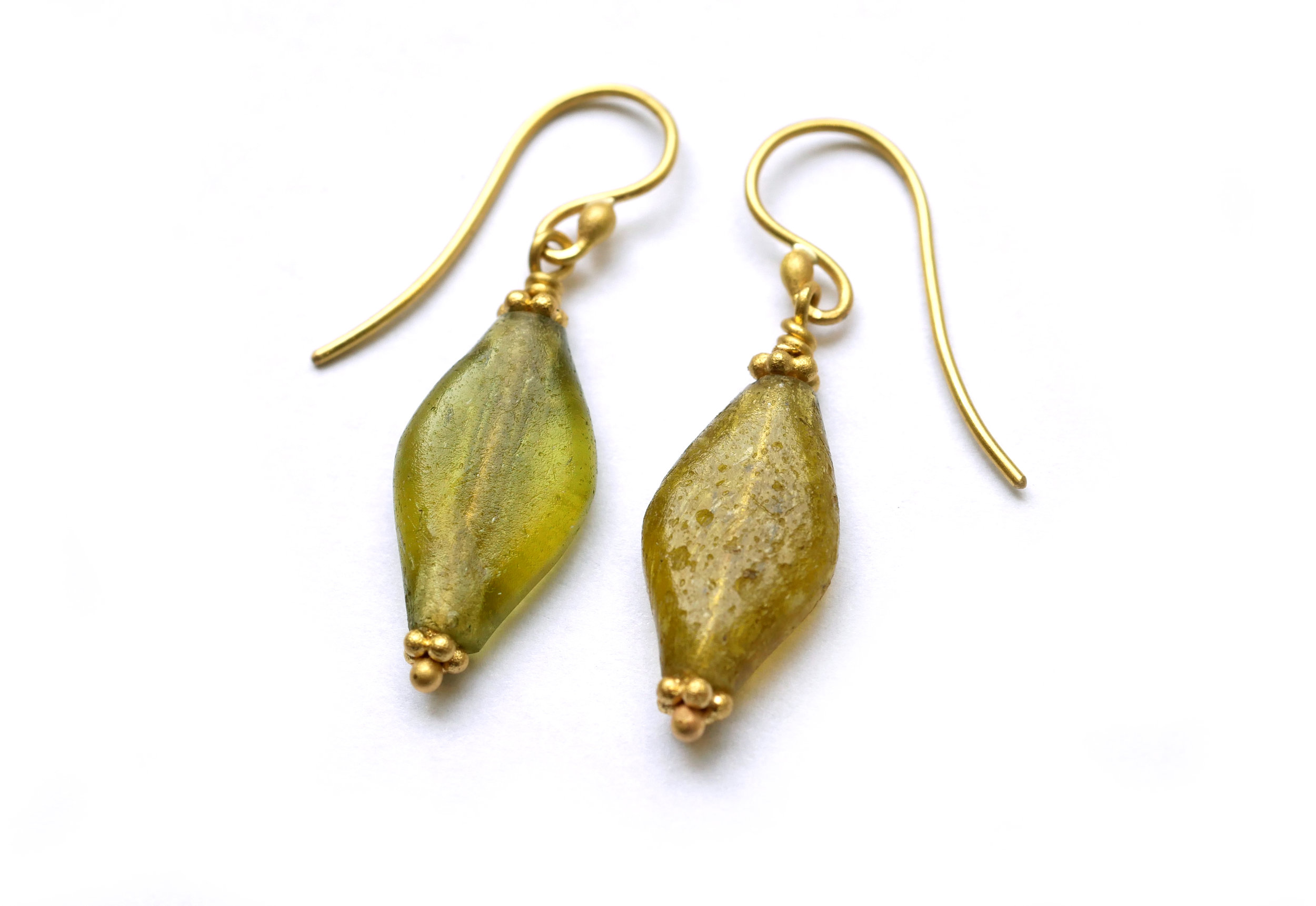 earrings_romanglass_green1.jpg