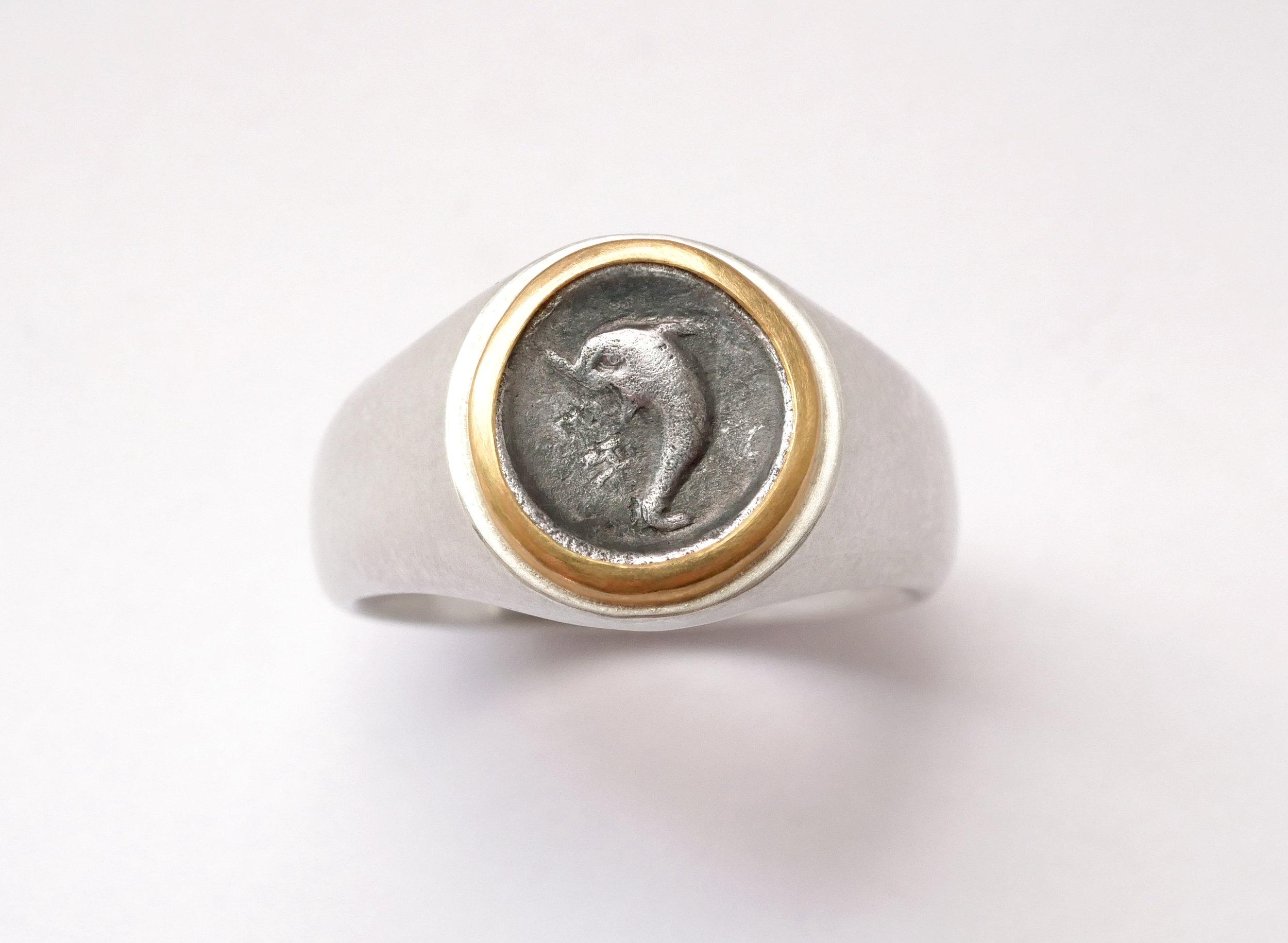 ring_ancientcoin_dolfin1.jpg
