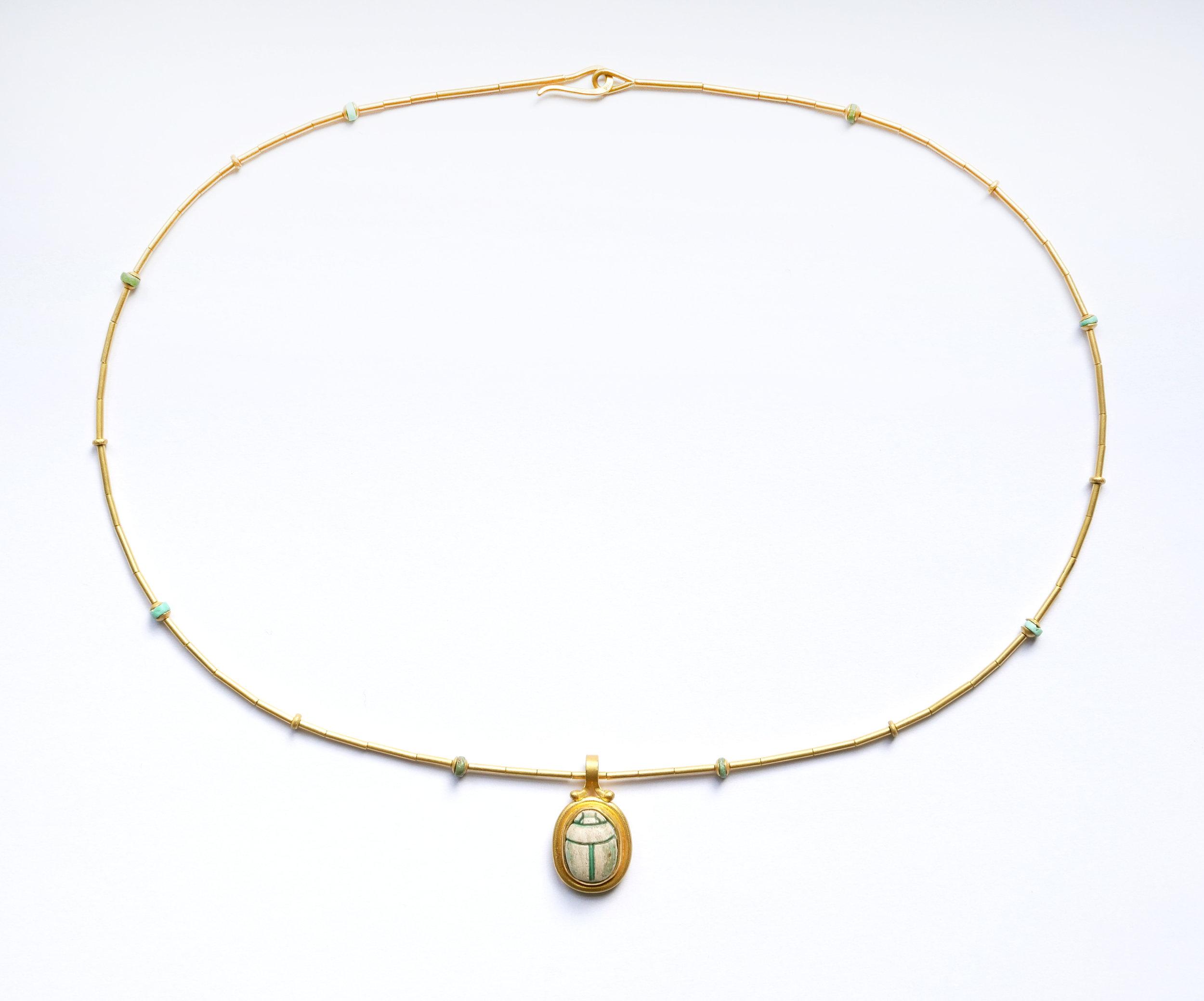 necklace_egyptianscarab3.jpg