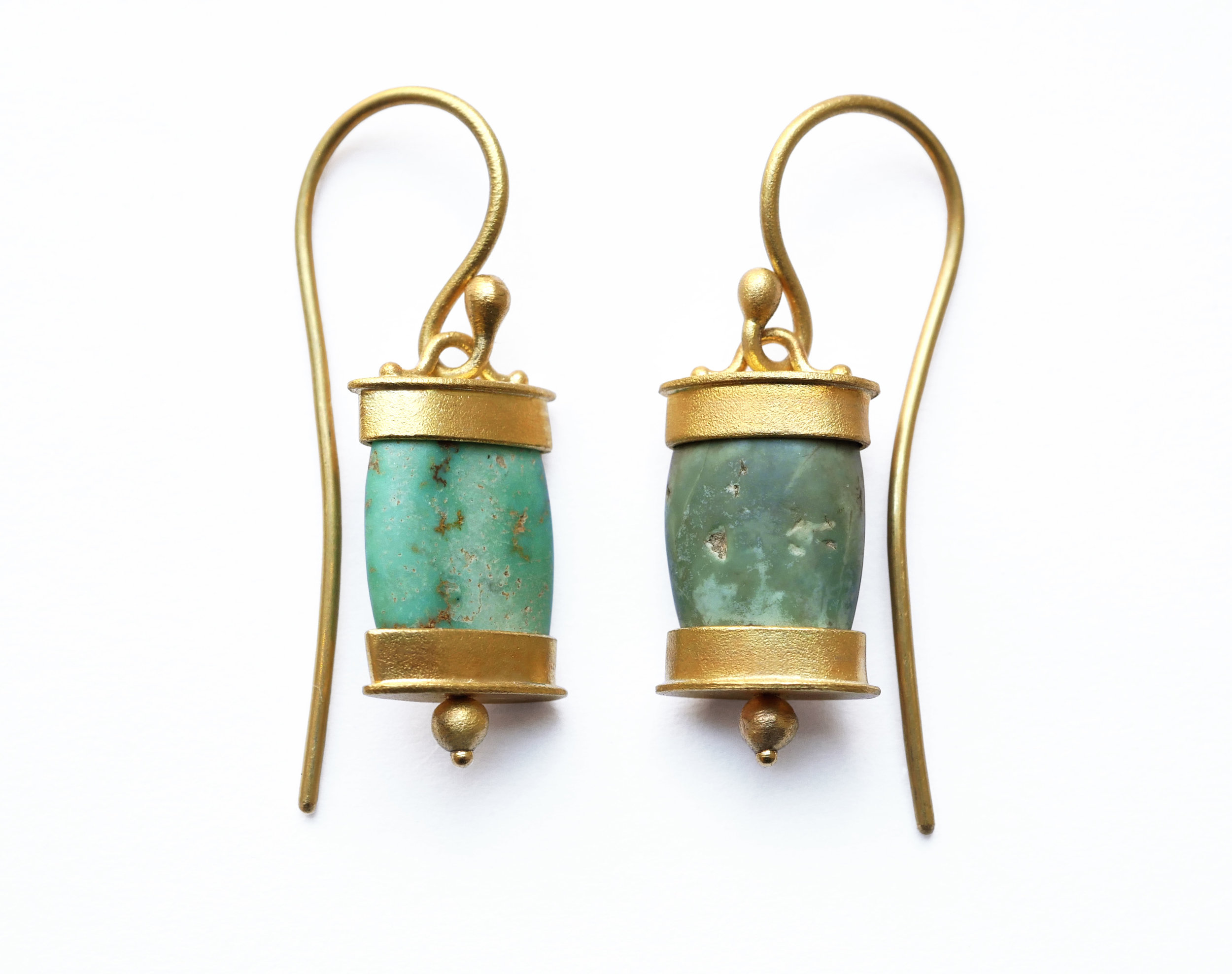 earrings_turquoise2.jpg