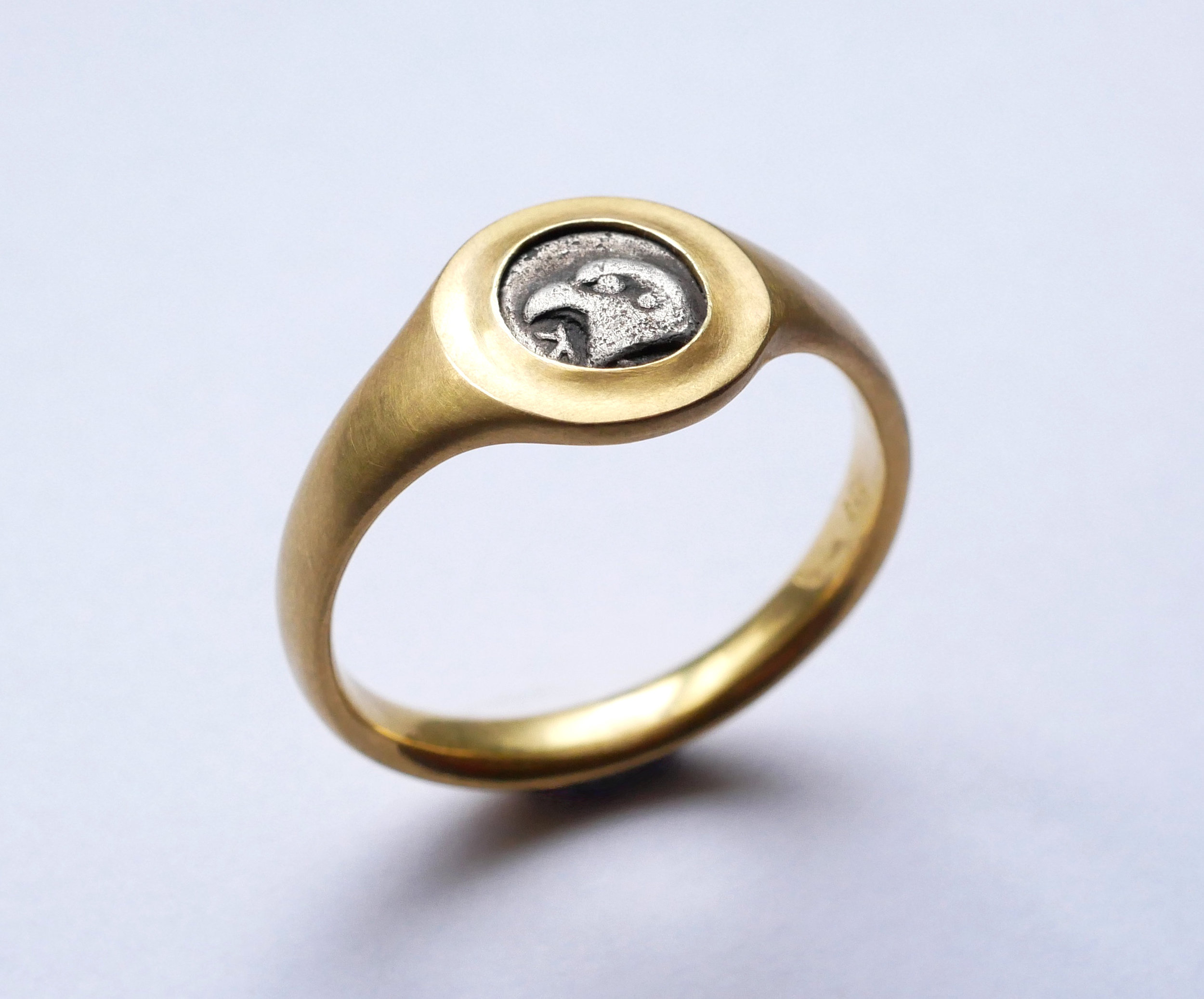 ring_greekcoin_aeolis3.jpg