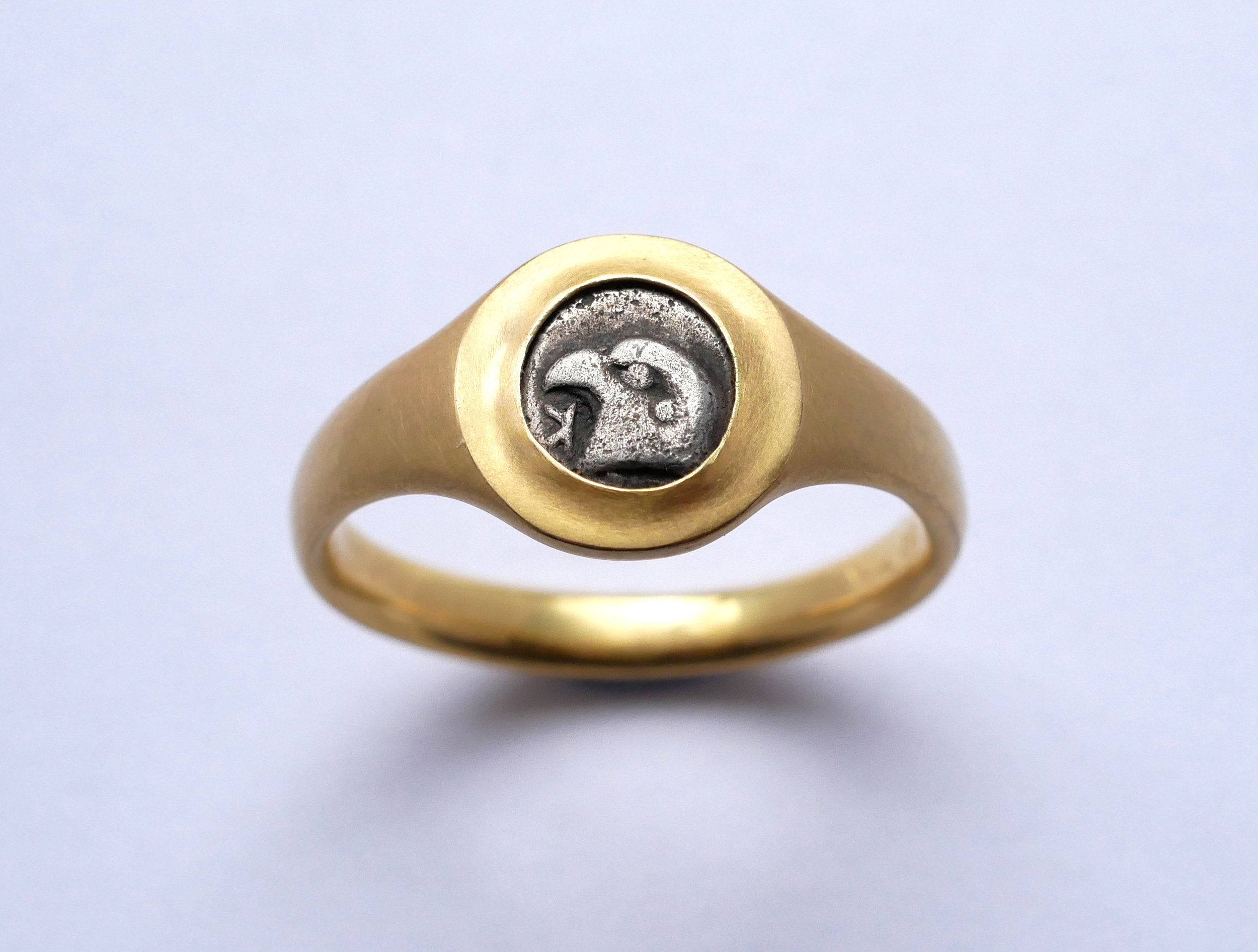ring_greekcoin_aeolis2.jpg