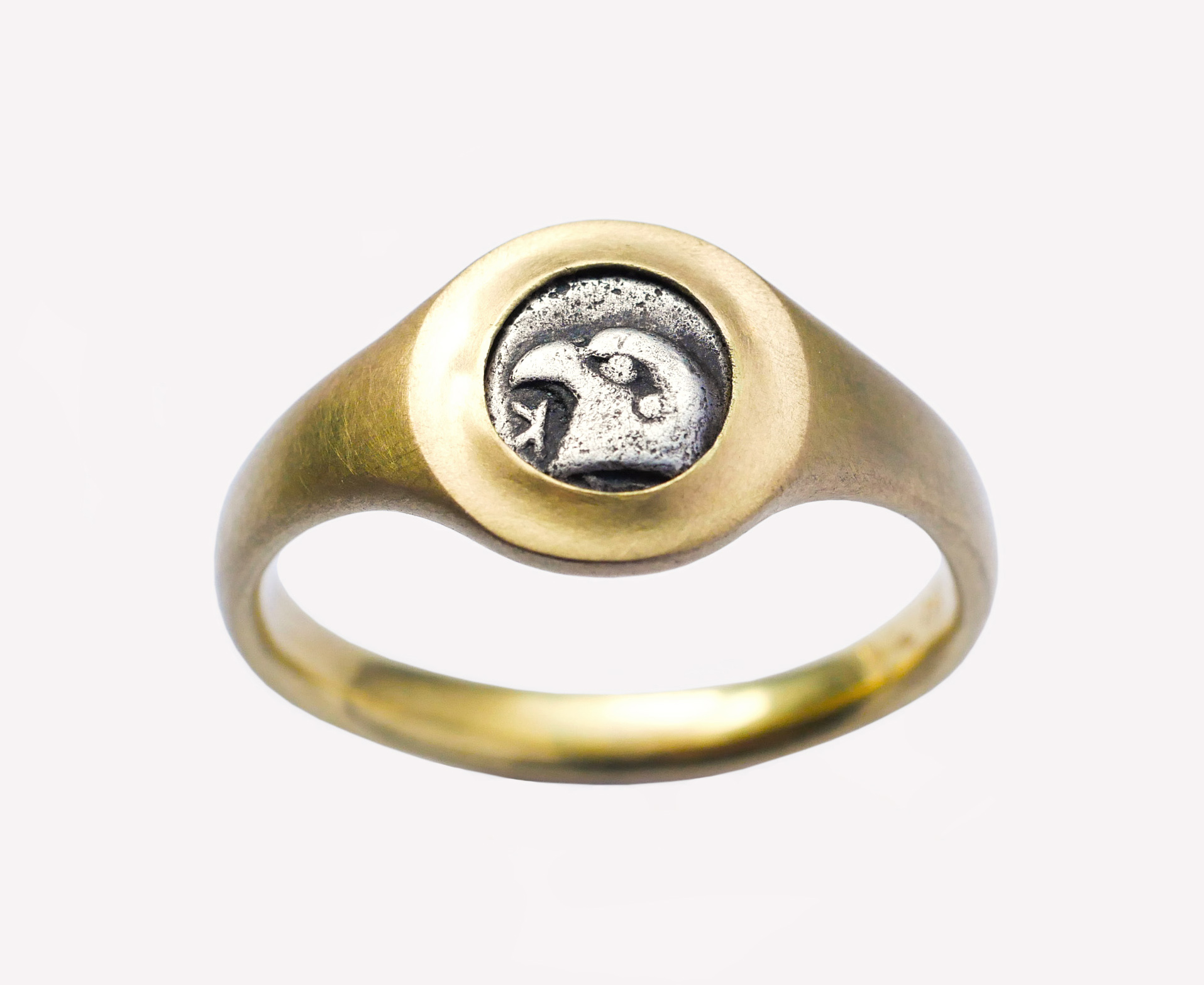 ring_greekcoin_aeolis4.jpg