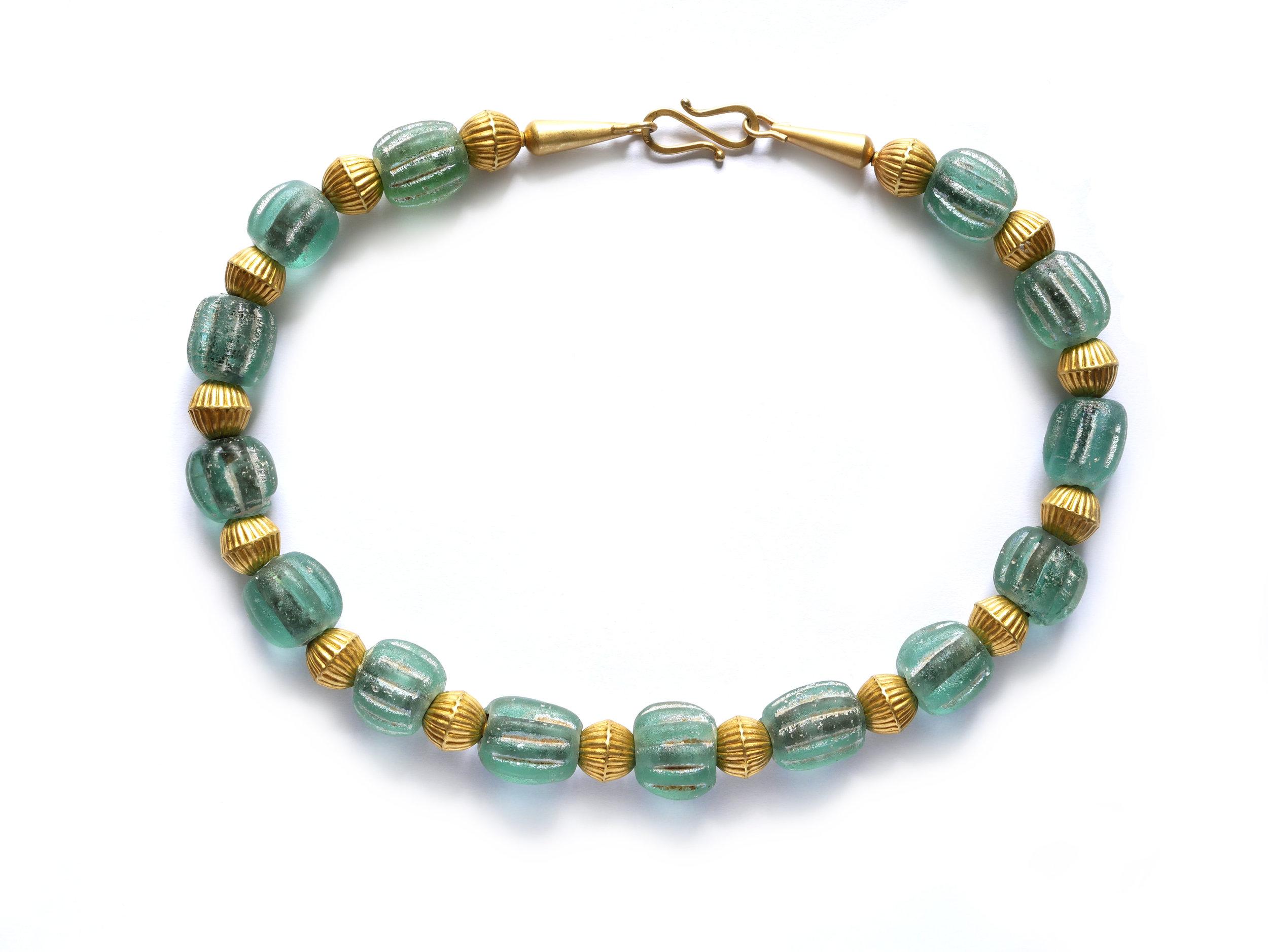 necklace_romanglassbeads_aqua2.jpg