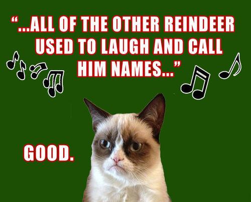 003_best-Grumpy-Cat-memes.jpg