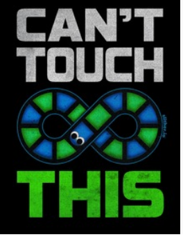 touch this.PNG
