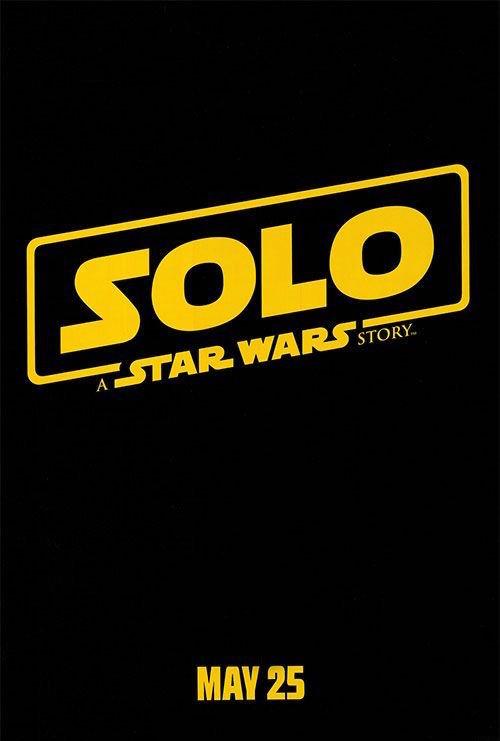 Solo_Teaser_Poster.jpg