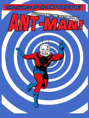 ant man.PNG