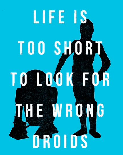Life is Short.PNG