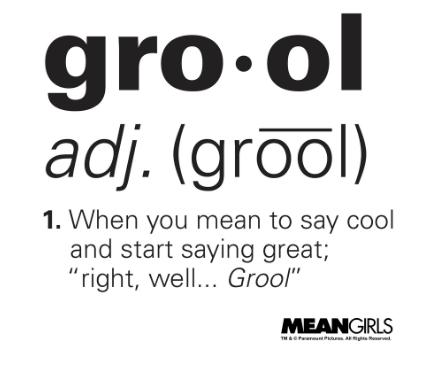 grool.PNG