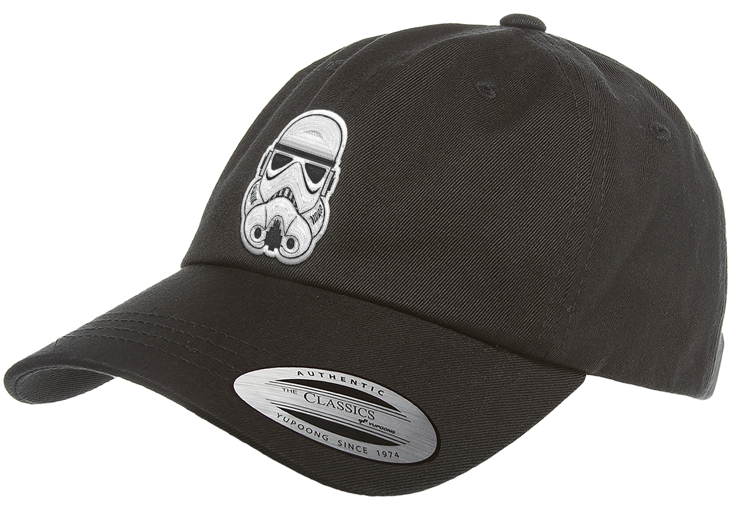 OriginalJpeg_17STRW00369C-001-EMBROIDERED-TROOPER.png