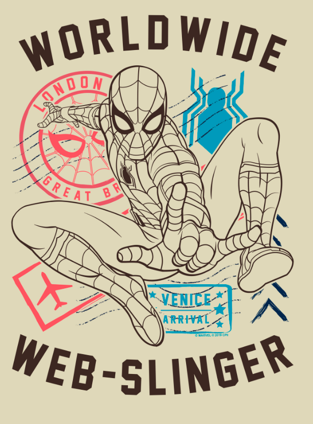 spidey.PNG