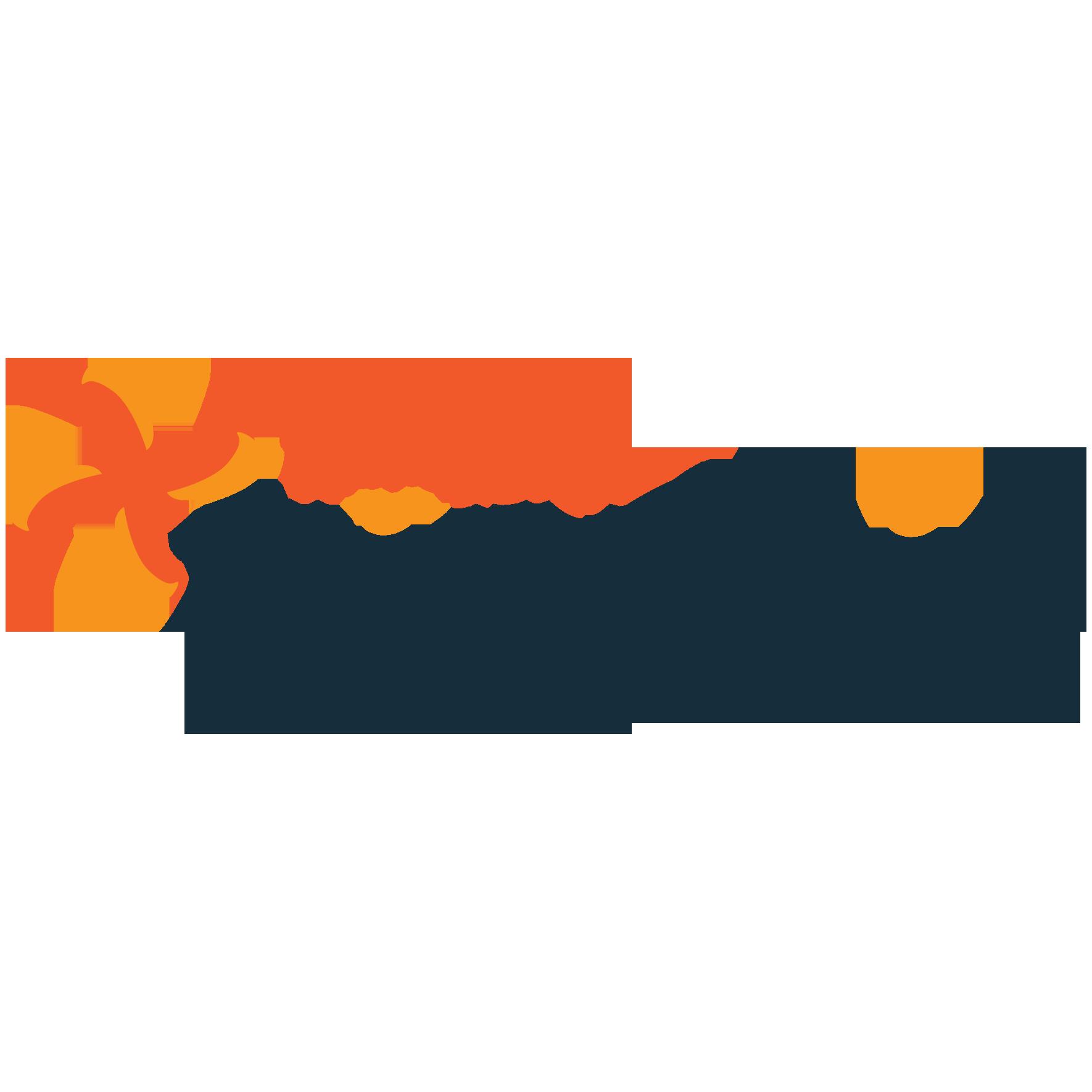 Kinesis-logo_spa-HiRes.png