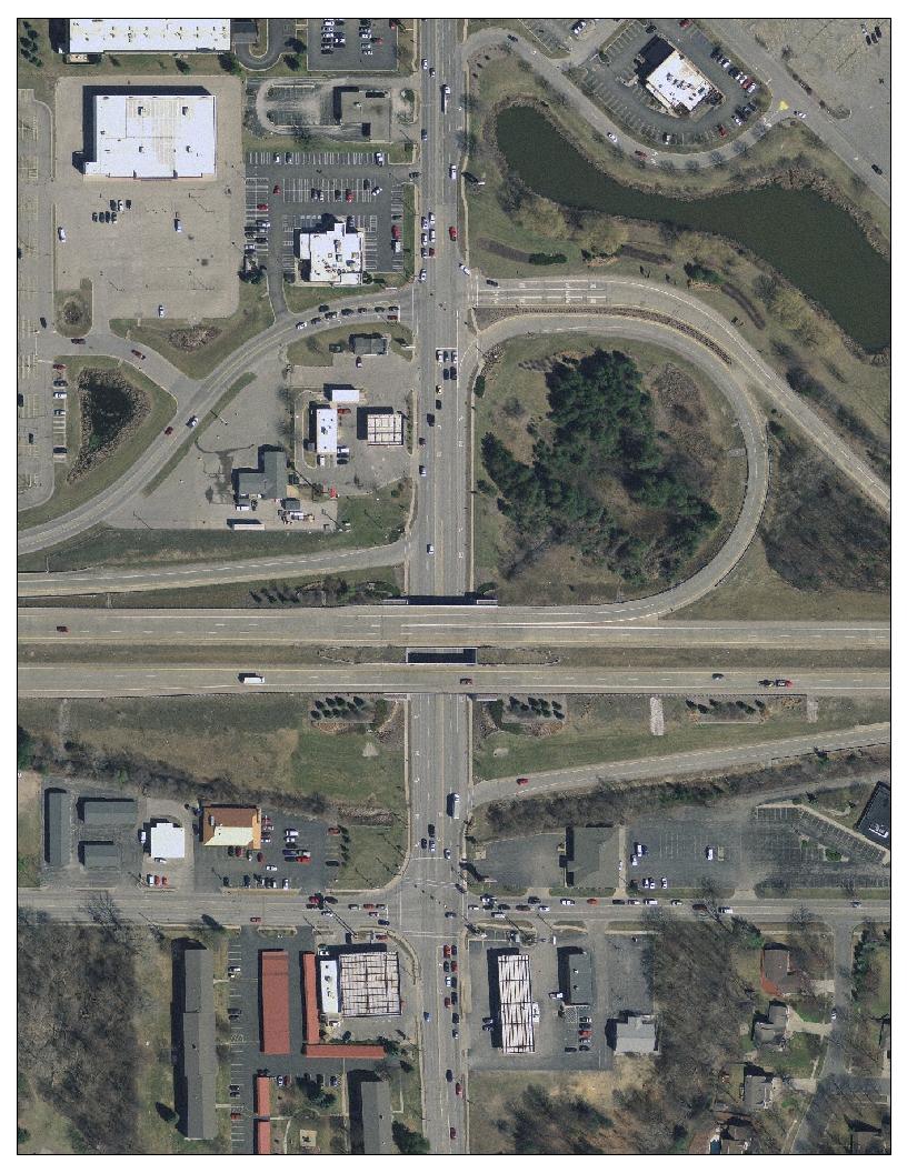 Overlay of Eastman Ave.jpg