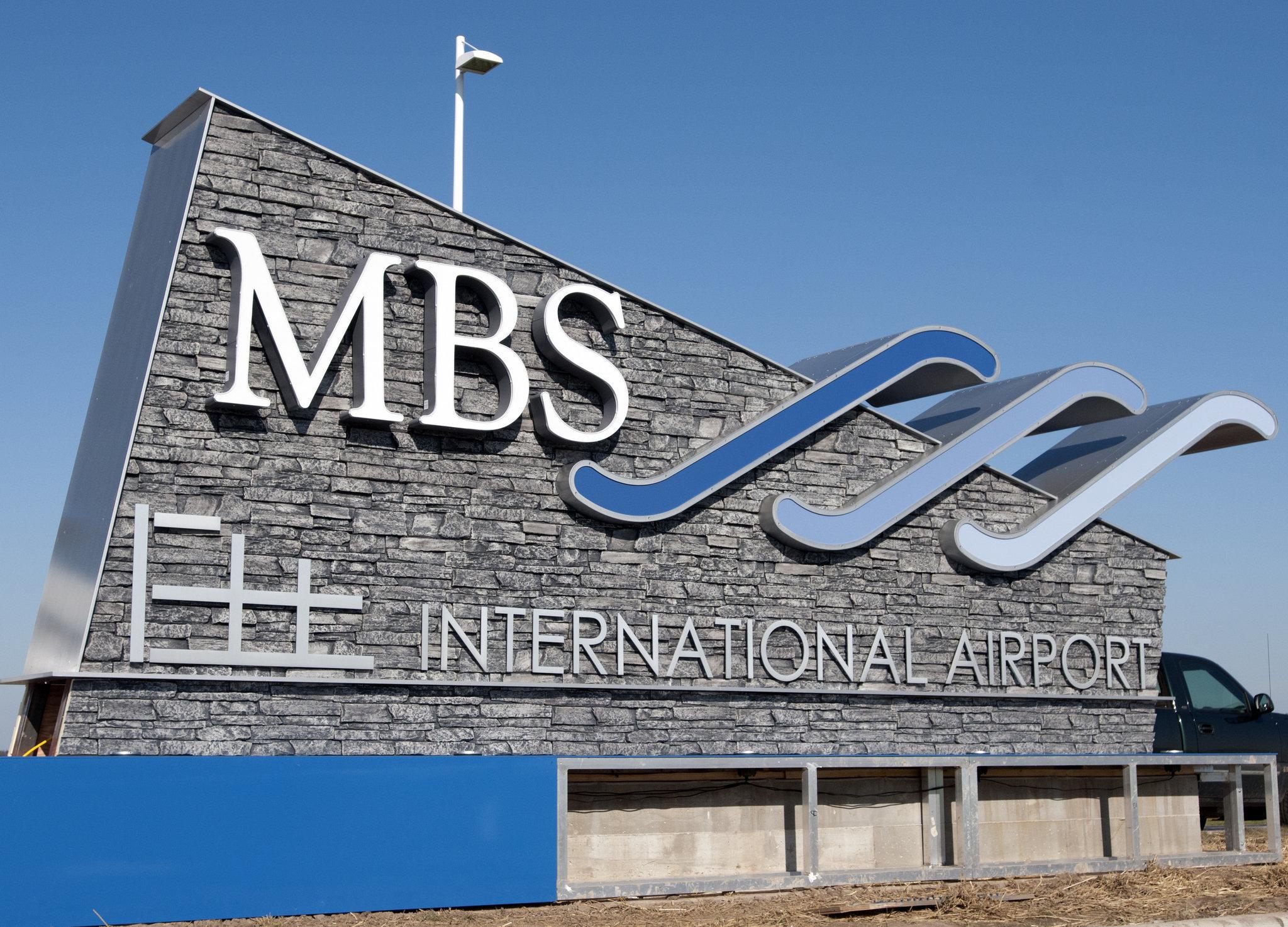 mbs-international-airport-3a9e8ce2517240af.jpg