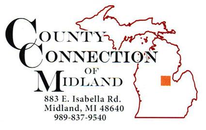county_connection_logo.jpg