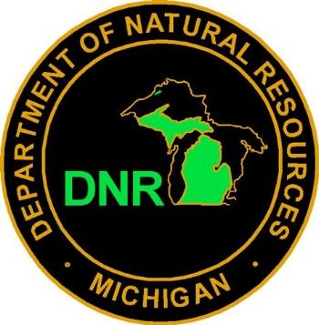 Michigan_DNR_logo-Small.jpg