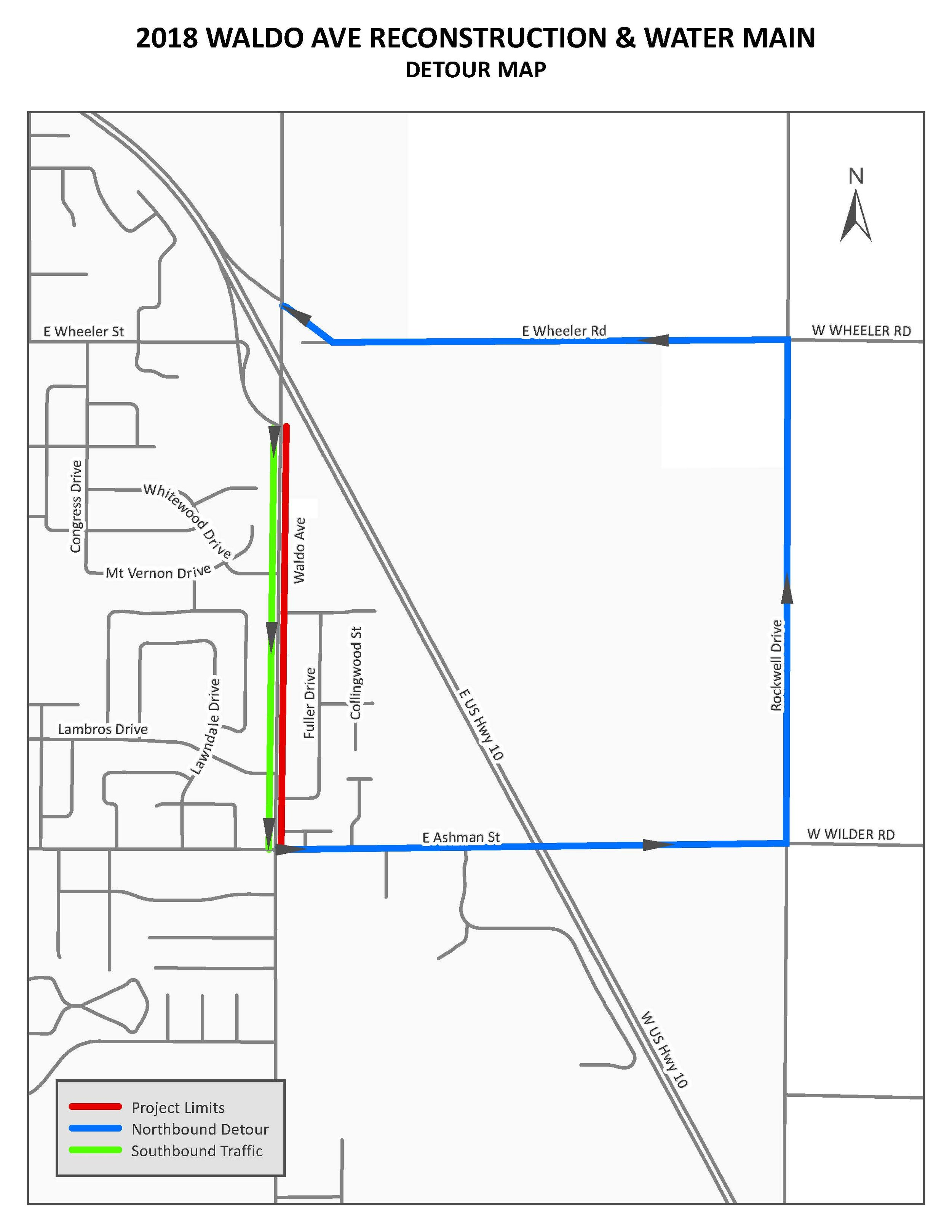 2018 Waldo Ave Reconstruction  Water Main Detour.jpg