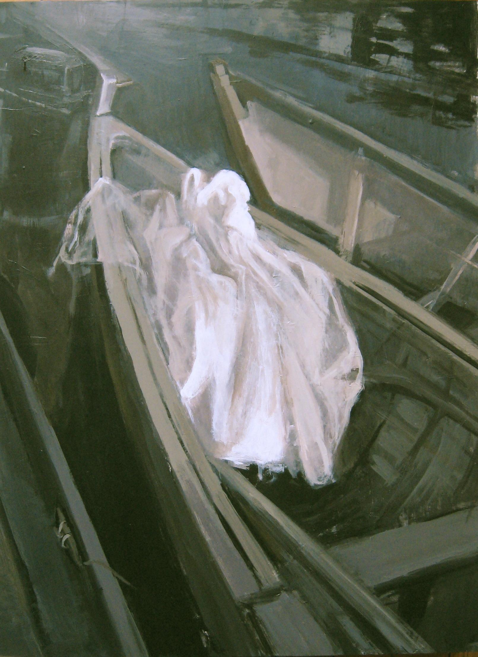dress on dock 9
