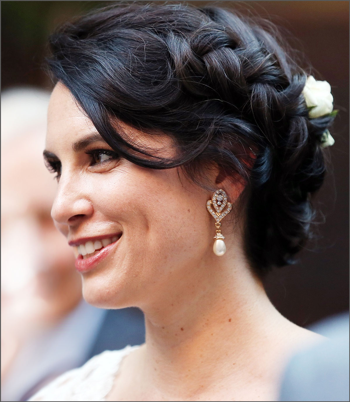 kate-sutton-hair-border.jpg