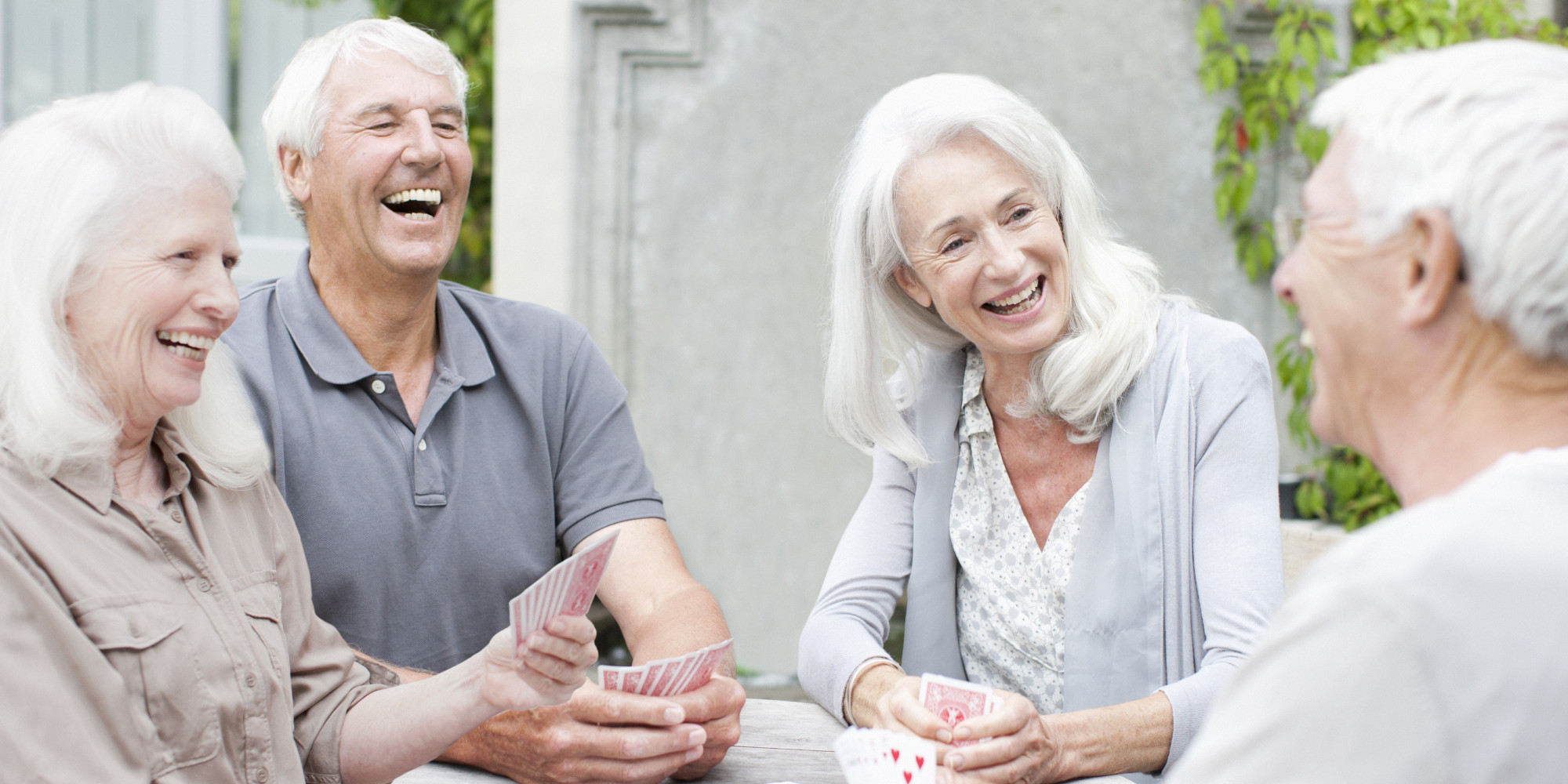 elderly-couple-having-fun.jpg