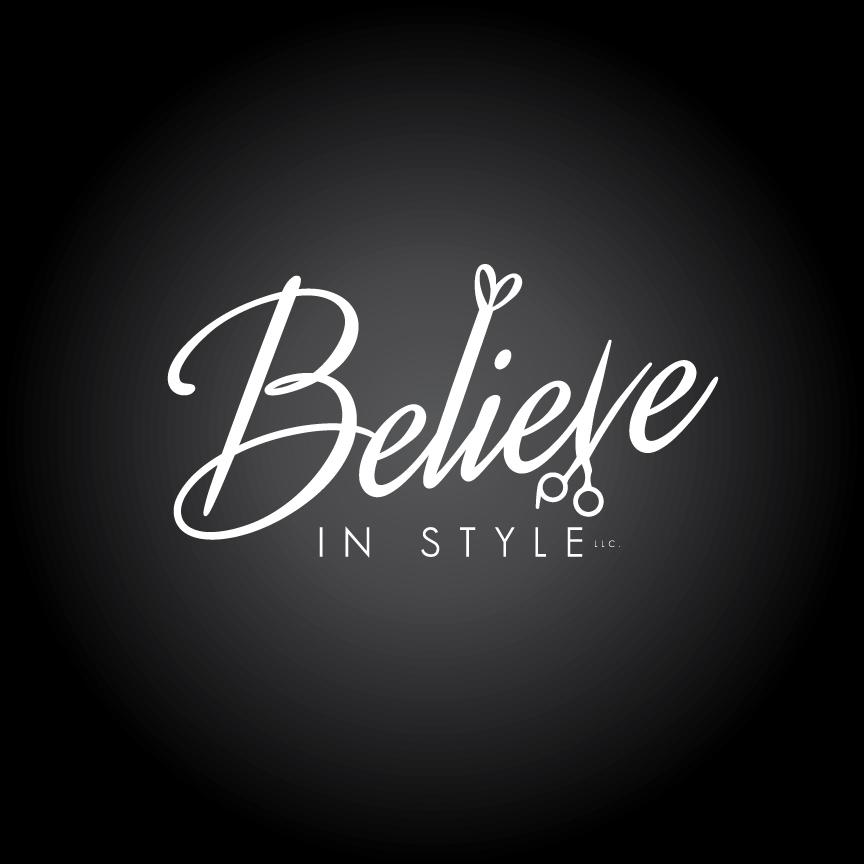 Logo Concept & Development