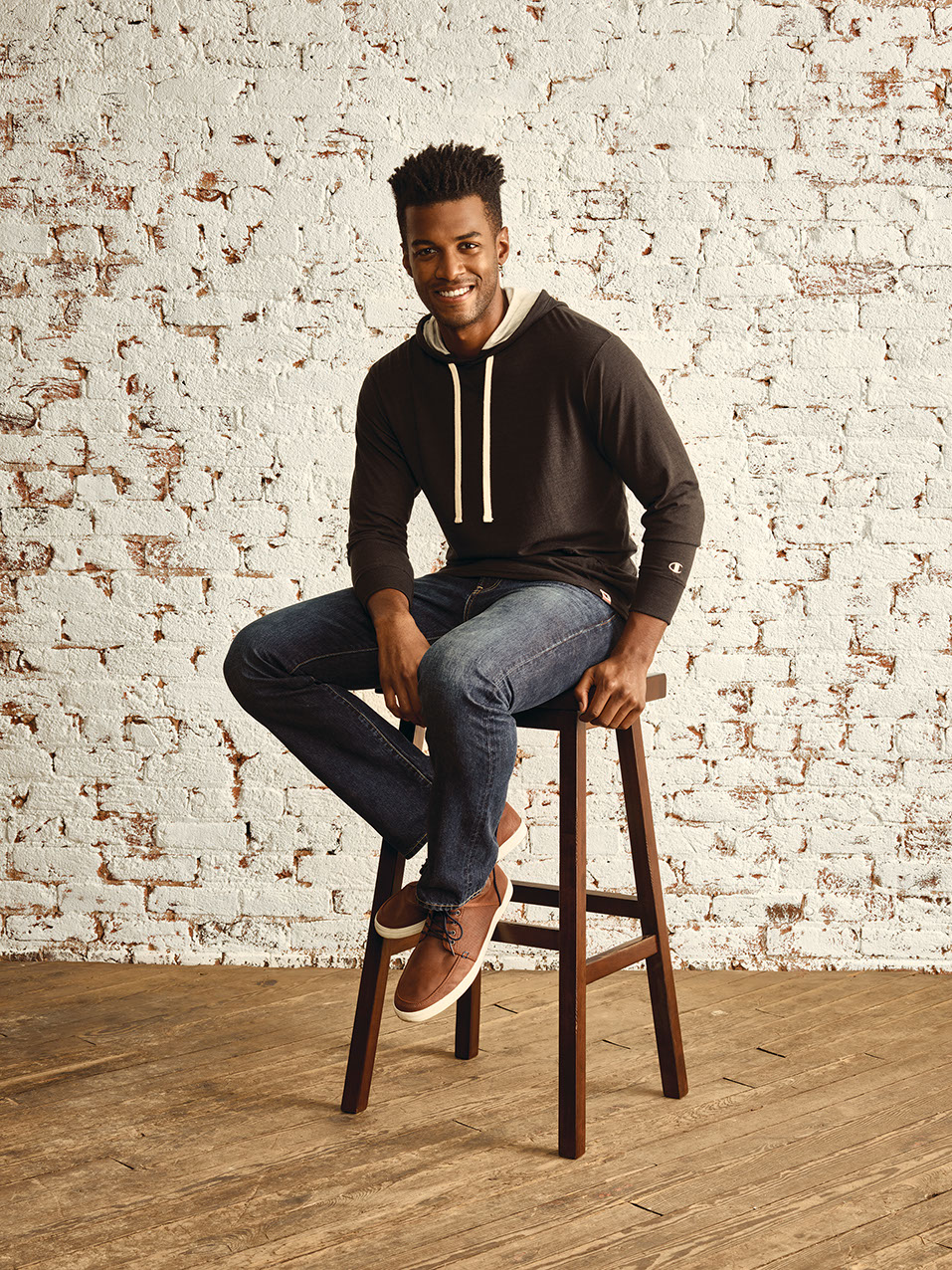 Originals AO100 Men's Pullover Jersey Hood.jpg